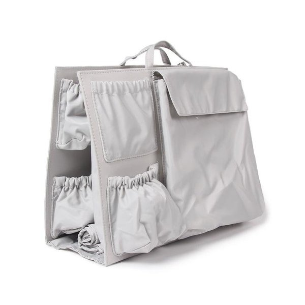 View larger image of ToteSavvy Original Diaper Bag Inserts