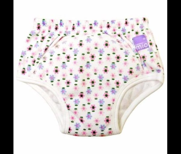 View larger image of Training Pant 18-24M-Blue