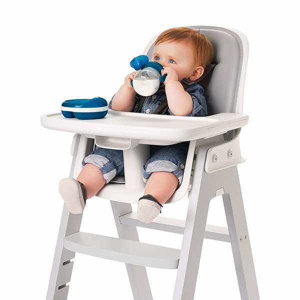 View larger image of Transitions Sippy Cup Set 6oz