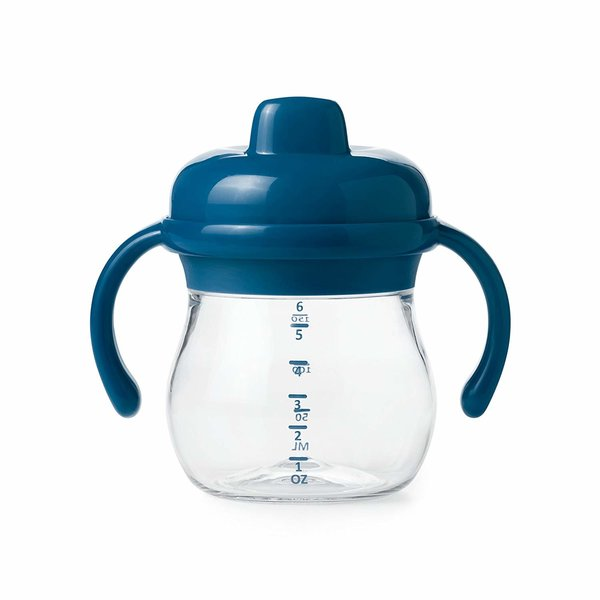 View larger image of Transitions Cup with Handles