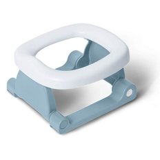 Folding Travel Potty