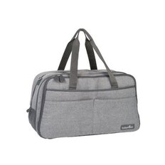 Traveller Diaper Bag