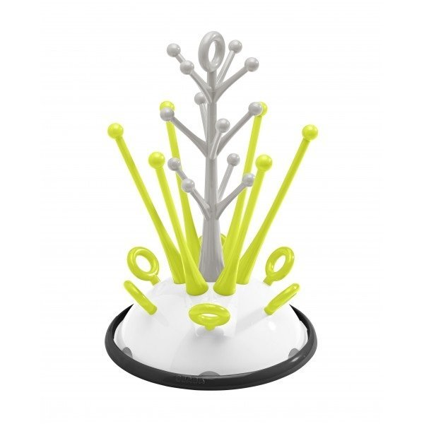 View larger image of Tree Drying Rack - Neon