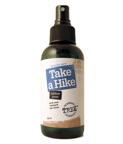 View larger image of Take a Hike Outdoor Joose