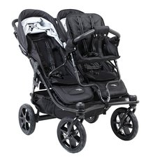 Tri Mode X Duo - Toddler Seat