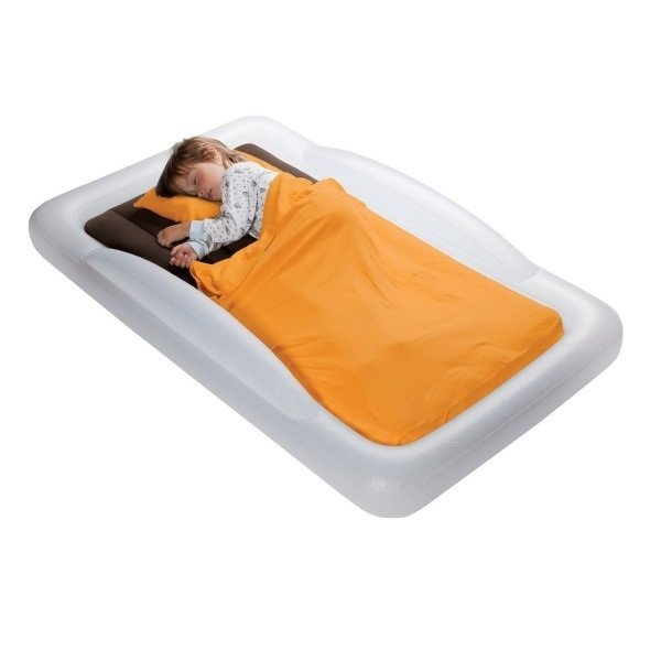 View larger image of Tuckaire Toddler Travel Bed