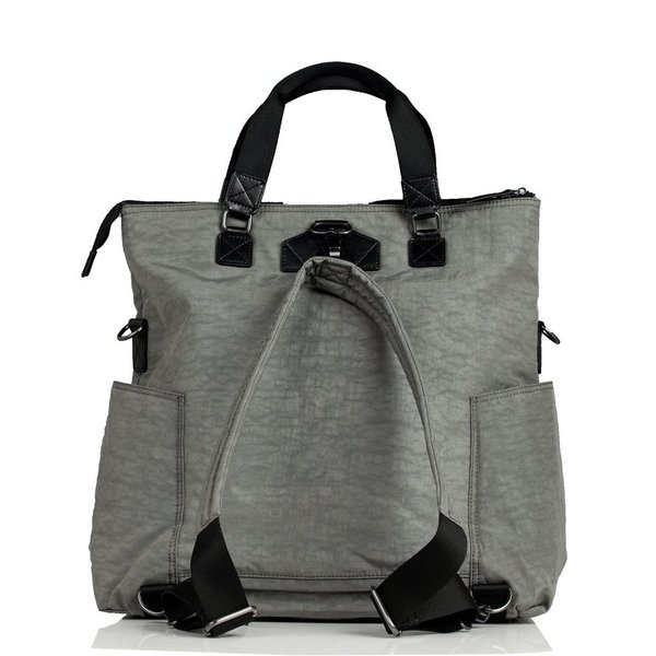 View larger image of 3-in-1 Foldover Tote