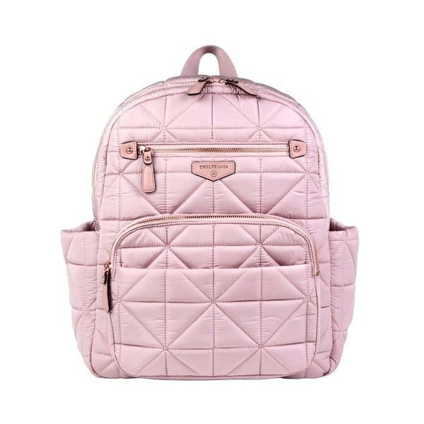 View larger image of Companion Diaper Bag Backpack
