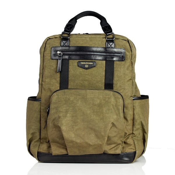 View larger image of Unisex Courage Backpack