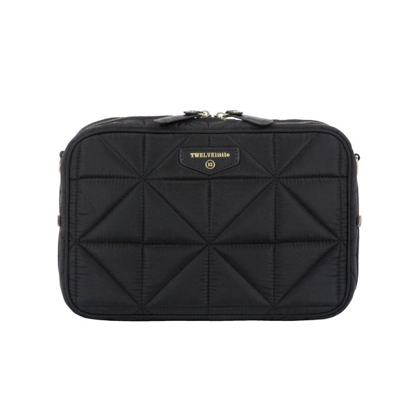 View larger image of Diaper Clutch