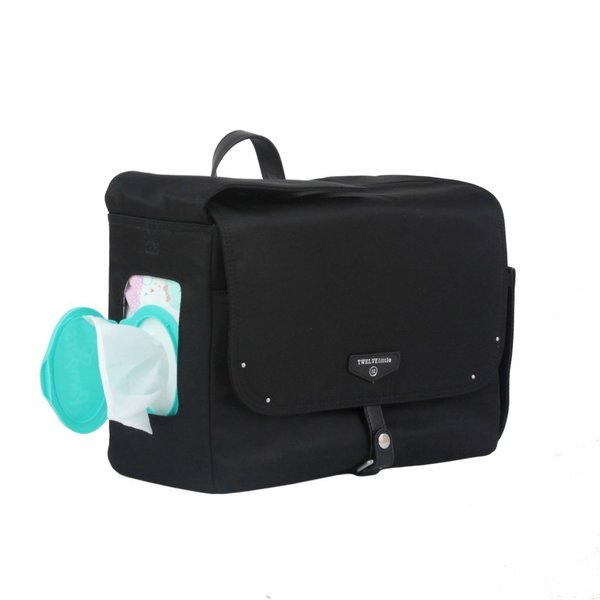 View larger image of On-The-Go Stroller Caddy