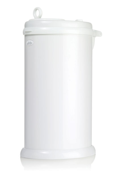 View larger image of Diaper Pails