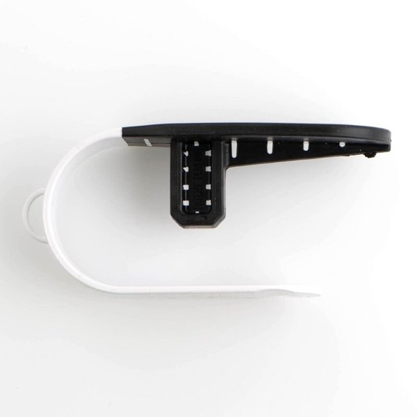 View larger image of Car Seat Release Tool