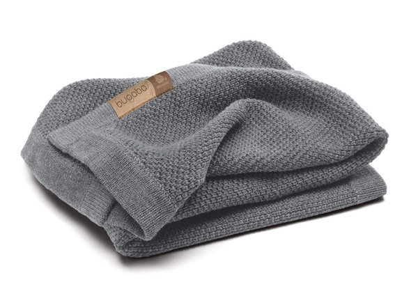 View larger image of Wool Blanket