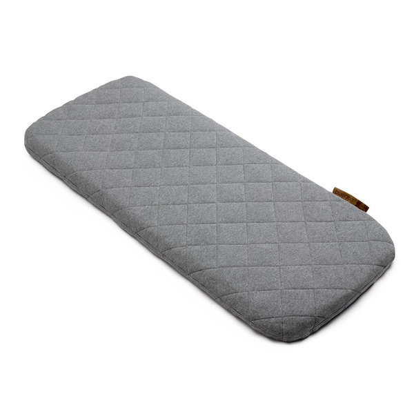 View larger image of Wool Mattress Cover