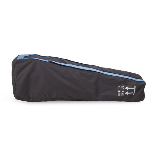 View larger image of G-Series Travel Safe Travel Bag - 2015