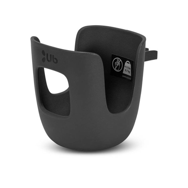 View larger image of ALTA Cup Holder