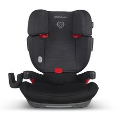 Alta High Back Booster Car Seat