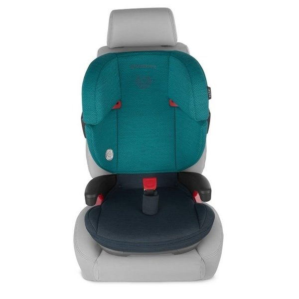 View larger image of Alta High Back Booster Car Seat