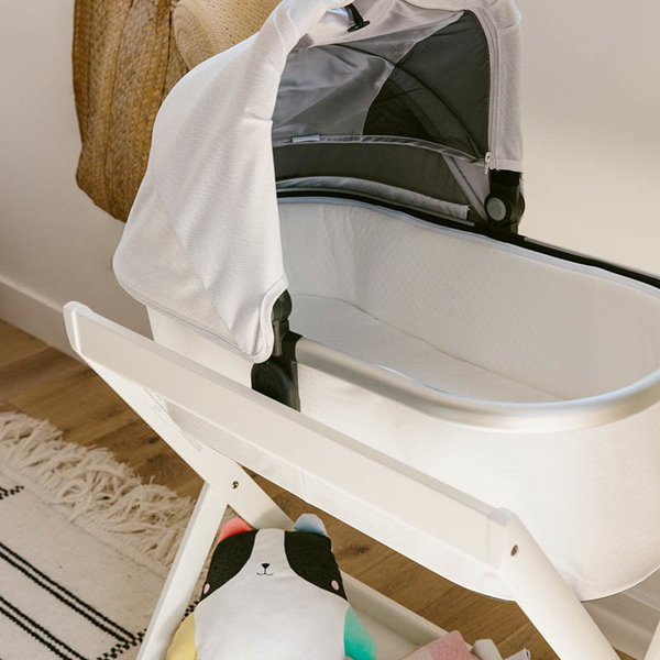 View larger image of Bassinet Stand