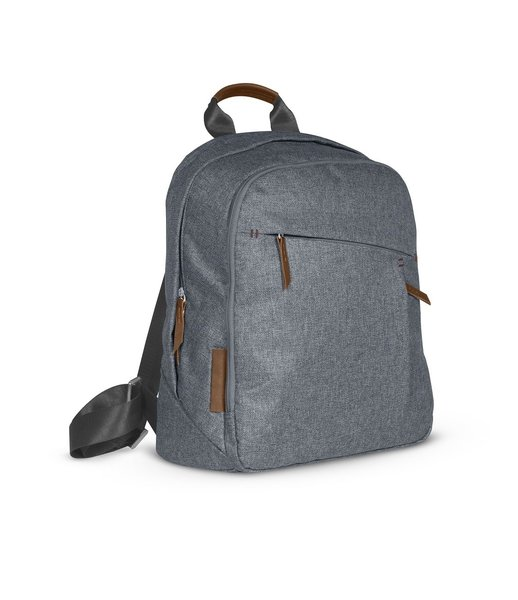 View larger image of Changing Backpack