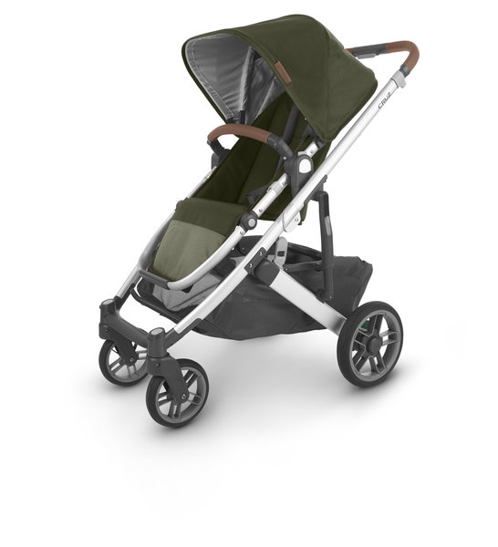 View larger image of CRUZ V2 Stroller