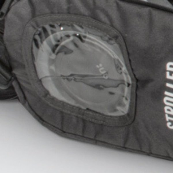 View larger image of G-Link & G-Link 2 Travel Bag