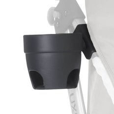 G-LUXE Replacement Cup Holder