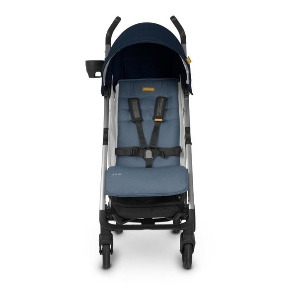 View larger image of G-LUXE Stroller