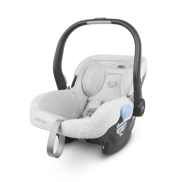 View larger image of MESA Infant Car Seat