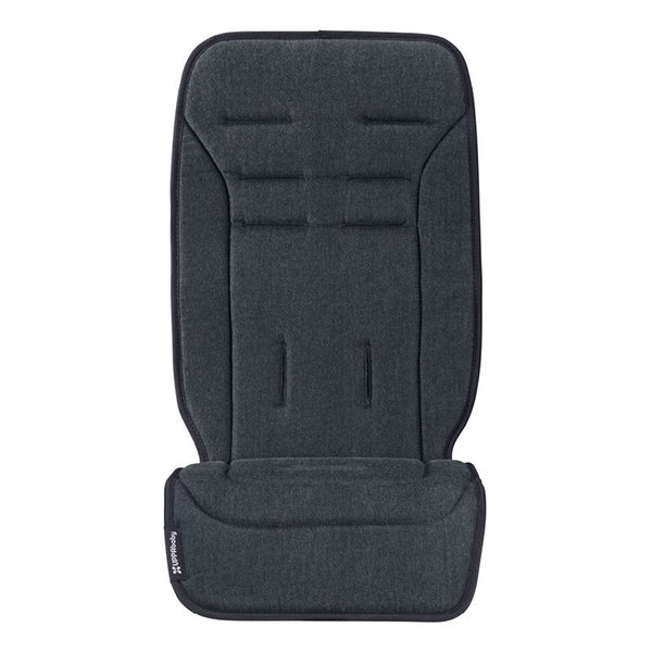 View larger image of Reversible Seat Liner