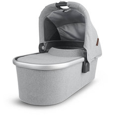 V2 Bassinet - VISTA/CRUZ