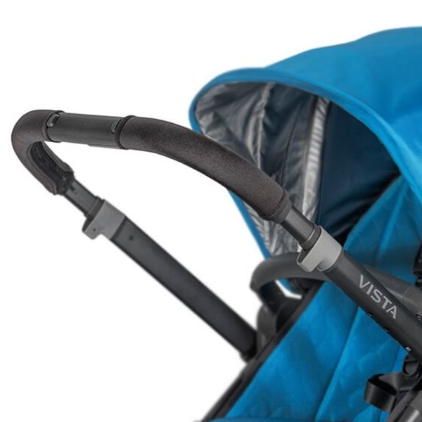 View larger image of VISTA 2015+ Foam Handle Bar Cover
