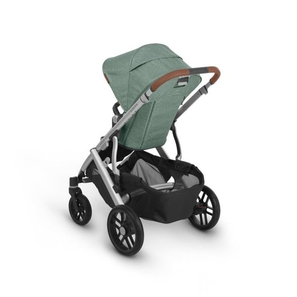 View larger image of VISTA V2 Stroller