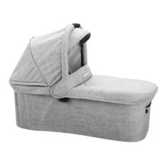 Snap Duo Trend Bassinet