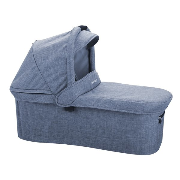 View larger image of Snap Duo Trend Bassinet