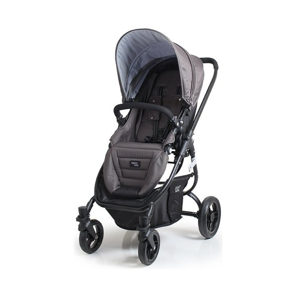 View larger image of Snap Ultra Stroller
