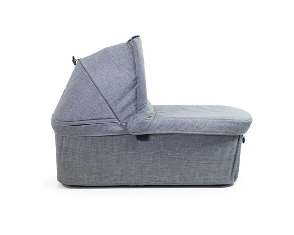 View larger image of Trend Bassinet