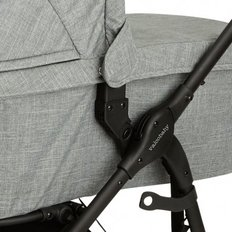 Snap Ultra Trend - Bassinet Adapters