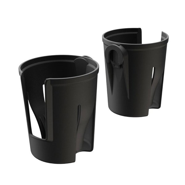 View larger image of Cruiser Cup Holders (2 Pack)