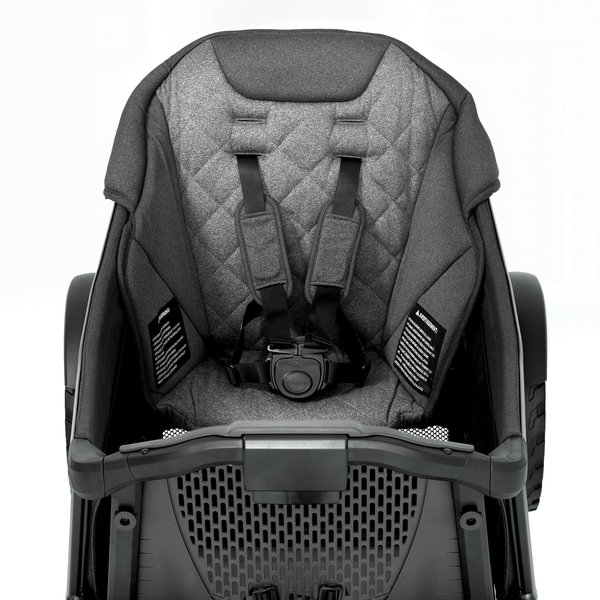 View larger image of Cruiser Comfort Seat for Toddler
