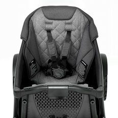 Cruiser Comfort Seat for Toddler