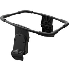 Cruiser Infant Car Seat Adapter - Chicco