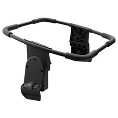 Cruiser Infant Car Seat Adapter - Peg Perego