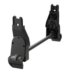 Cruiser Infant Car Seat Adapter - UPPAbaby