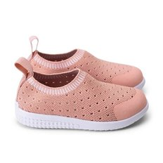 Victoria Walking Shoes - Size 5