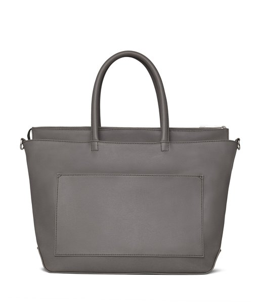 View larger image of RAYLAN MED Diaper Bag - Vintage Collection