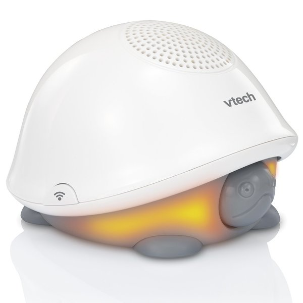 View larger image of WiFi Sound Machine - Turtle