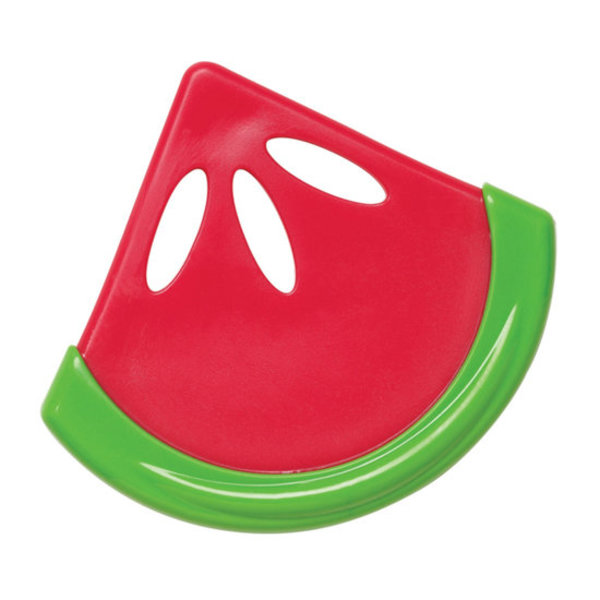 View larger image of Coolees Watermelon Soothing Teether