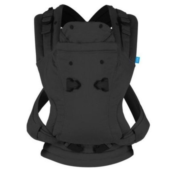 View larger image of Imagine Infant Carrier - Midnight